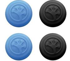 4 Kontrol Freek Ps4 Xbox One Fortnite Thumbsticks Ps3 360 Control Freaks Switch