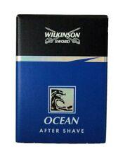 Wilkinson After Shaves & Vor-Rasur-Pflegeprodukte