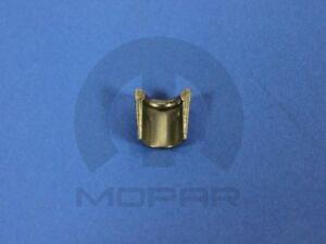 Valve Keeper Or Lock  Mopar  33003521