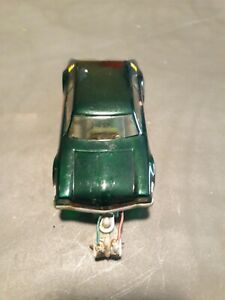 1/32 Scale Pinto Slot Car