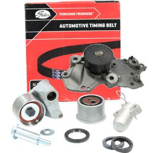 Timing Belt Kit For Hyundai Santa Fe CM Kia Carnival VQ Magentis MG G6EA 2.7L V6
