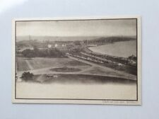 Postcard - India - No: 81 - View of Colaba - Bombay - 100 years ago