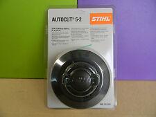 STIHL TRIMMER AUTOCUT 5-2 ( FS40  FROM 2008 ON ) FS45 FS46 FSE60 BUMP HEAD