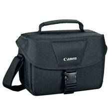 Canon 200ES Shoulder Bag Case for SLR Cameras