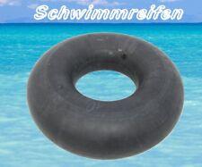 LKW Schlauch Schwimmreifen, Reifen, Schwimmring, Badering, Ring