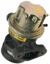 OEM E3TZ9B289G NEW Air Diverter/Bypass Valve FORD,MERCURY