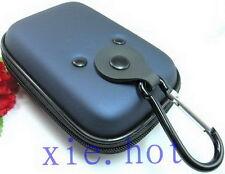 camera case bag for Nikon S9300 S9200 S9100 P310 P300 S8200 S8000 S8100 S6200 S