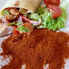 1kg Schawarma Gewürz, traditionelle Gewürzzubereitung der arabischen Küche
