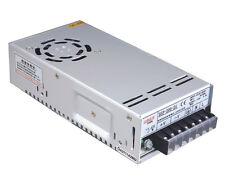Alimentatore stabilizzato switching 12 volt 20A modulare