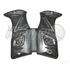 Planet Eclipse Grips - Ego 11 Geo 3 Factory OEM