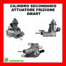 ATTUATORE FRIZIONE SMART FORTWO COUPE 0,7 DAL 2004 KW55 CV75 M160.920 26