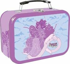 Ikon Collectables Adventure Time - Pastel Princess Lunchbox