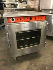 Alto Shaam Ch 75dm Cook And Hold Oven