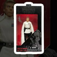 Star Wars Black Series Action Figure Director Krennic Hasbro 15 Cm