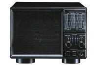 YAESU SP-2000 EXTERNAL SPEAKER W/FILTER FOR FT-2000