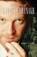 The Films of Kenneth Branagh-ExLibrary