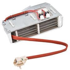 AEG ELECTROLUX ZANUSSI JOHN LEWIS Frigorifero Congelatore 2426484164 Kit di ritaglio TERMICA
