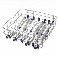 CLEAN LG Dishwasher Lower Bottom Rack 3751DD1001B