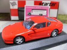 1/43 starter t 100 Ferrari 456 GT