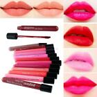 Waterproof Lip Smudge Stick Lip Pencil Lipstick Lip Gloss Lip Pen Beauty Makeup