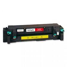 original Lexmark Fuser Fixiereinheit 20K0507 C500x29G C510 C510n generalüberholt