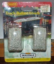 HORNBY R8996 SKALEDALE TRACK BALLAST LOADS