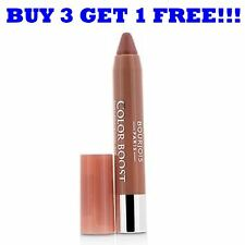 Bourjois Color Boost Lipstick/lip Gloss Proudly Naked