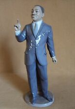Lladro MARTIN LUTHER KING JR MLK African Black Legacy SPECIAL EDITION!!