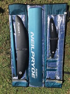Neil Pryde Flight AL Windsurfing Foil (Excellent Condition)