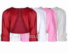 Unbranded Formal Occasion Jacket for Girls