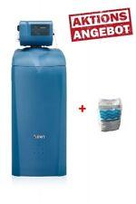 BWT Weichwasseranlage AQA Smart C mit 1 x Salztabletten 25 kg - 11370
