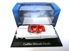 CADILLAC ELDORADO PARADE 1:43 NOREV DIECAST MODELL AUTO CAR