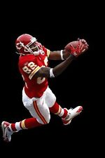 {24 inches X 36 inches} Dwayne Bowe Poster #1 - Free Shipping!