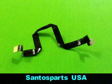 HP DV6000 DV6500 DV6700 DV6800 Touchpad Ribbon Cable