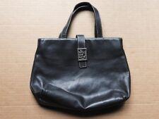 11fb4201bb39 Lauren Ralph Lauren Faux Leather Medium Bags   Handbags for Women
