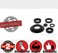 Tourmax Engine Oil Seal Kit for Honda Motorcycles