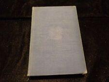 Irving's Oliver Goldsmith antique Book -  Washington Irving (Hardcover, 1903 )