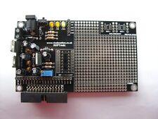 RKPTmdc GPIO Prototype PCB for Raspberry PI - Self Build Kit - UK Seller