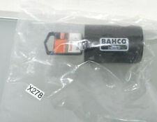 Bahco 3833 – 56-c Krone Universalzufuhr construcc 56 mm (X278-R24)