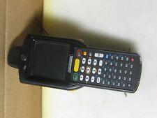 Motorola Symbol MC3100-RL4S03E00 , CE 6.0 Pro, 256M RAM , BT , 2GB Flash FREE SH