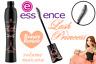 Essence Lash Princess Volume Mascara &Lash Princess False Lash Effect