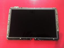 OEM MOTOROLA XOOM VERIZON MZ604 TABLET REPLACEMENT LCD DISPLAY SCREEN