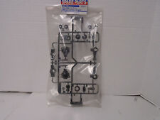 TAMIYA SP-736 #50736 TL01 B PARTS (UPRIGHT) NEW IN ORIGINAL PACKAGE