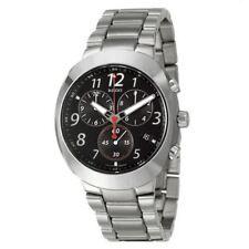 Rado D-Star Chronograph Men's Quartz Watch R15937163. 100% AUTHENTIC - BRAND NEW