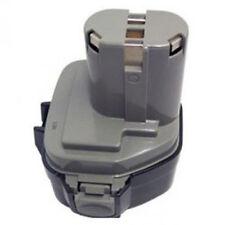 Bateria 12V 3.0Ah Ni-MH, para Makita 1233, 1234, 1235 negro + agrisado AC
