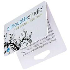 Silhouette Cameo Designer Edition Software Code