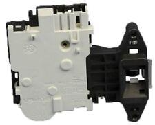 Door Locking Switch Assembly For Lg Front Load Washer Wm2250Cw Wm2101Hw Wm2233Hw
