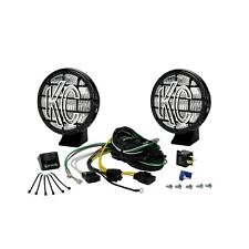 KC HiLites 452 KC Apollo Pro Series Fog Light Kit