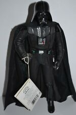 "1996 Star Wars Applause Classic Collectors Darth Vader, Vinyl Figure, 11"" Tall"