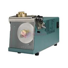 110v220v Tig Welder Tungsten Electrode Sharpener Grinder 5 To 60 Degree